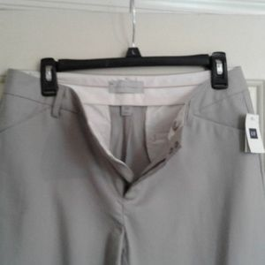 Gap Perfect Trouser size 8r